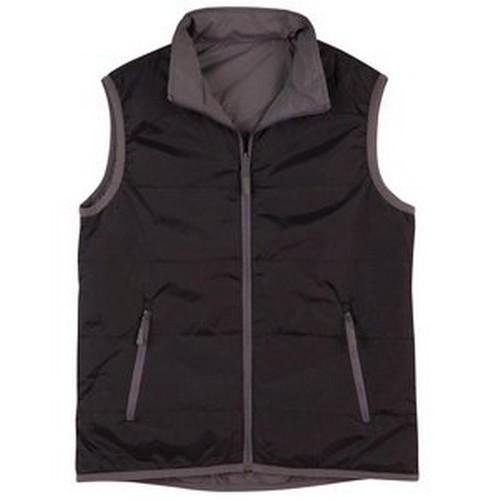 Womens-Versatile-Vest