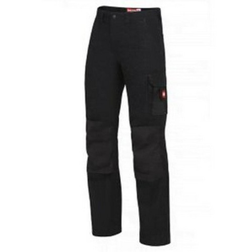 Womens Work Pants