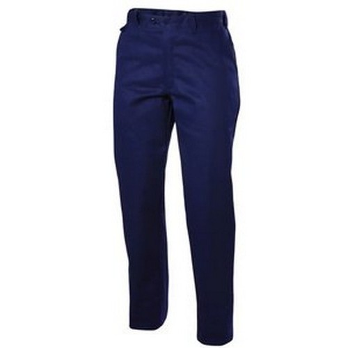 Womens Work Trousers
