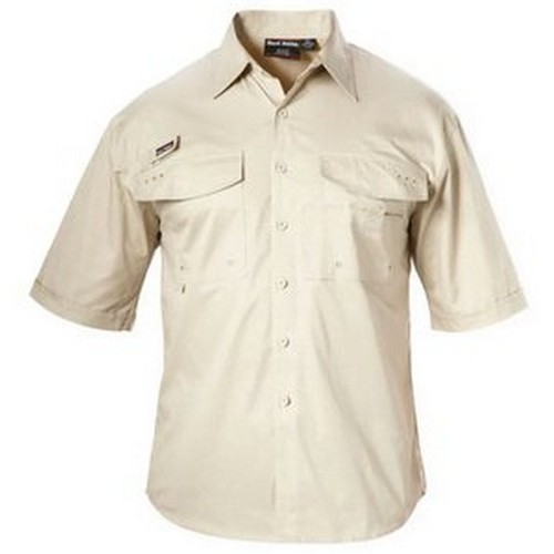 Work-Shirt-With-Pockets