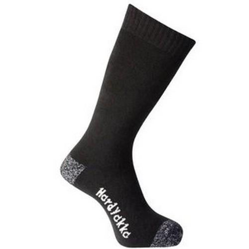 Work-Socks