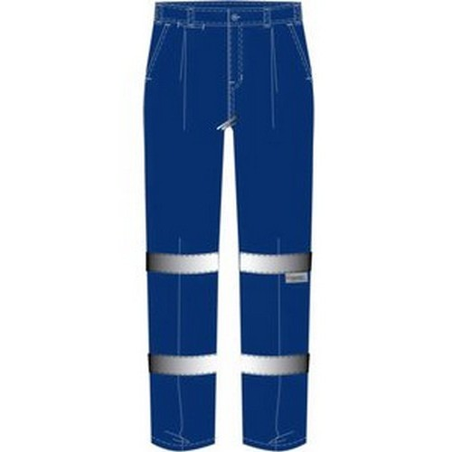 Workcraft 3m Tape Pants