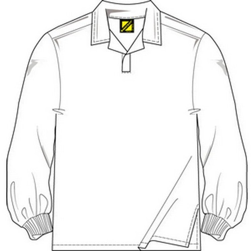 Workcraft Jac Shirt