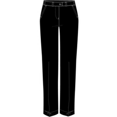 Workcraft Ladies Pants