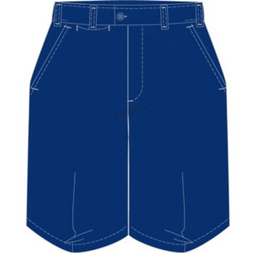 Workcraft Stain Resistant Shorts
