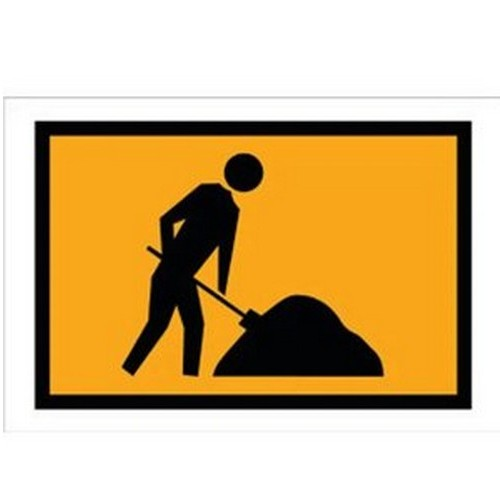 Workers-Ahead-Box-Edge-Sign