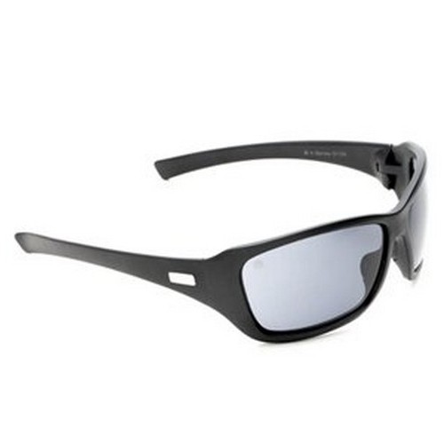 X Series Safety Specs