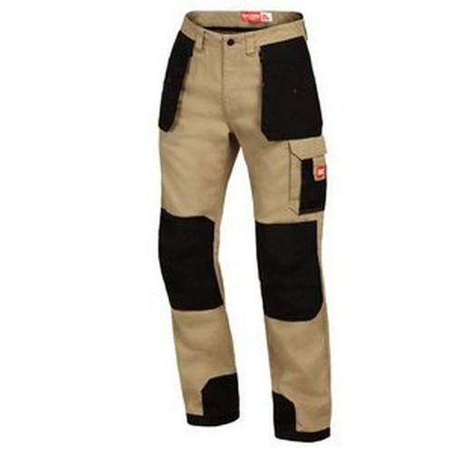 Xtreme Pants