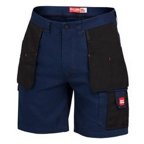 Xtreme Work Shorts