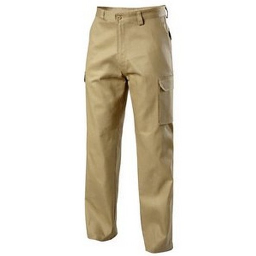 Yakka-Cargo-Pants